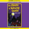 The Ghosts of Batwing Castle (MP3)